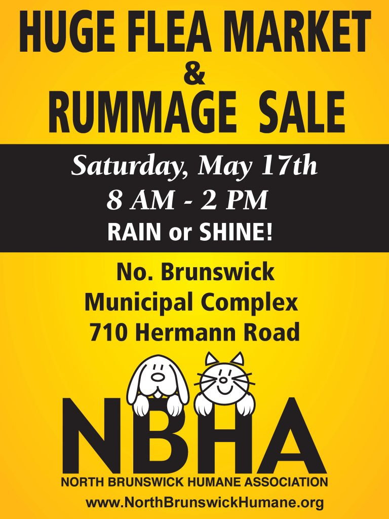 2014_Flea_&_Rummage_Color_Flyer_&_18X24
