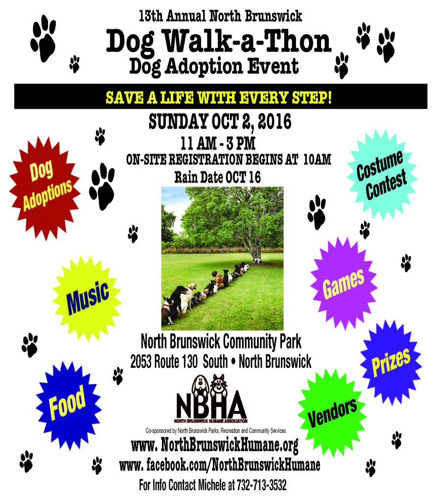 2016 Dog Walk Reg Flyer_Page_1