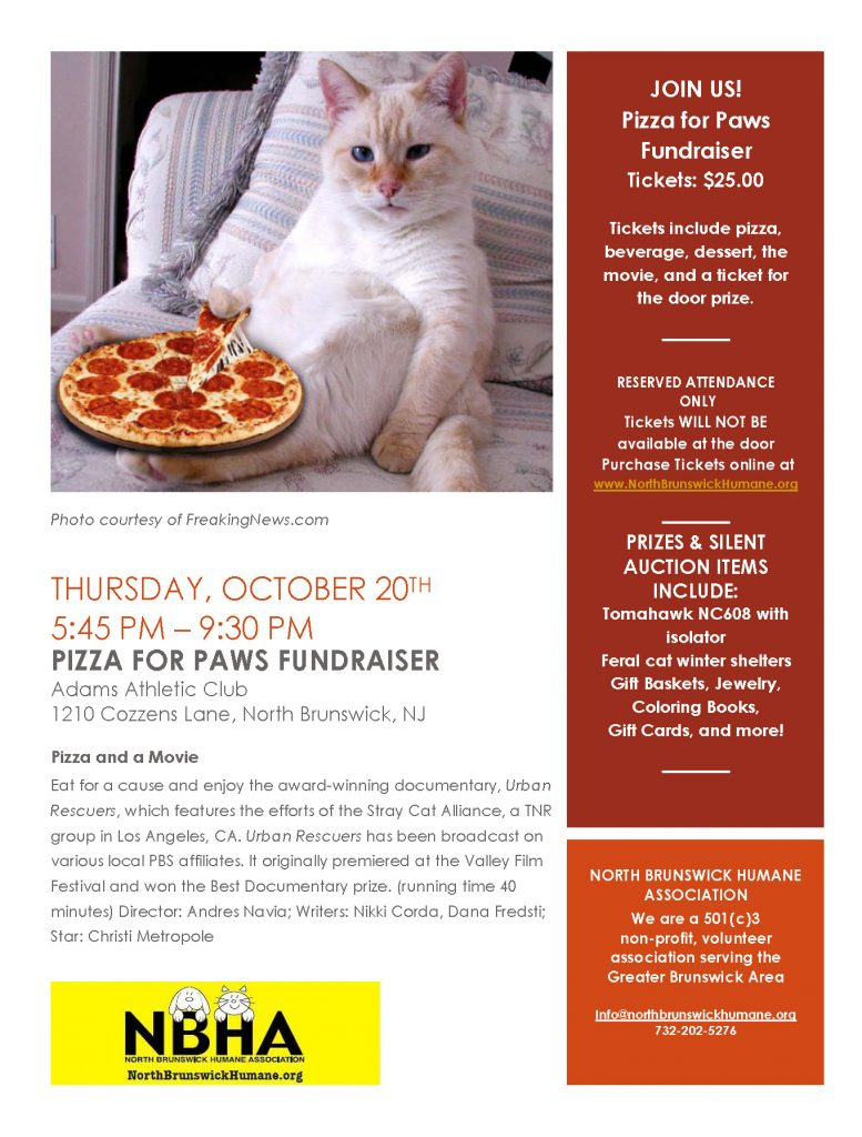 PIZZA-FOR-PAWS-website