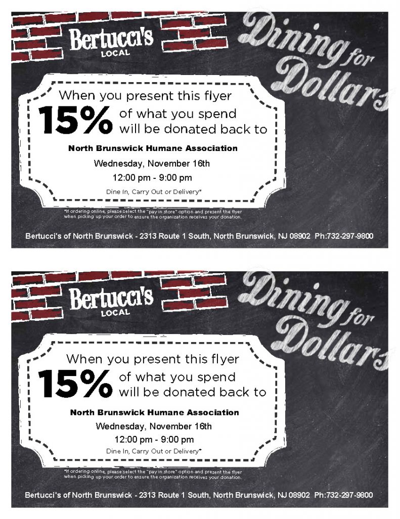 dine-to-donate-northbrunswick11-16-16