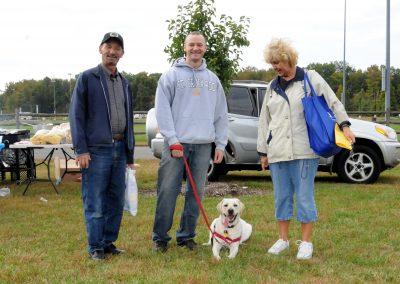 NBHA Dog Walk-a-Thon -093