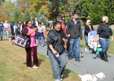 NBHA Dog Walk-a-Thon -154