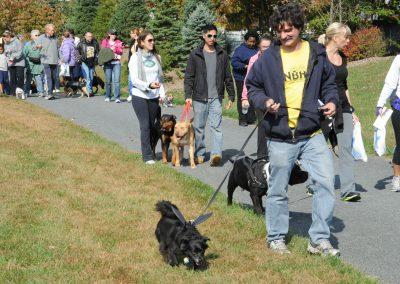 NBHA Dog Walk-a-Thon -159