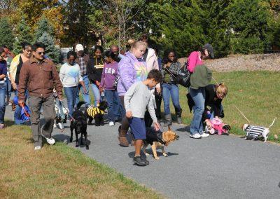 NBHA Dog Walk-a-Thon -165