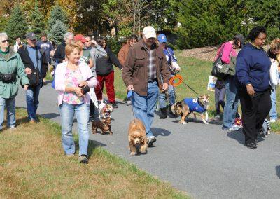 NBHA Dog Walk-a-Thon -167
