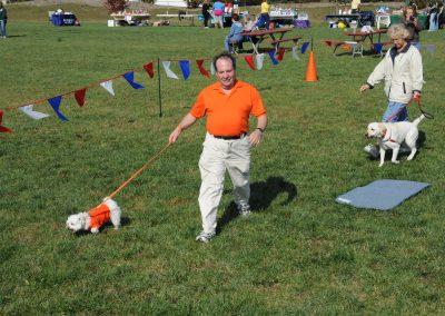 NBHA Dog Walk-a-Thon -455
